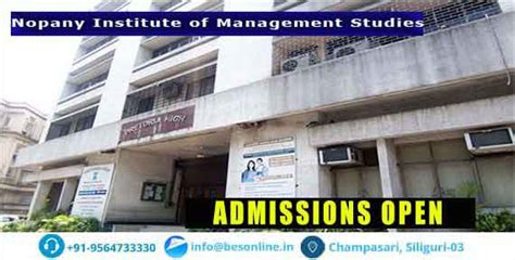 Mba Colleges In Kolkata With Fee Structure by Academy Of Technology Adisaptagram Hooghly Aot Fees