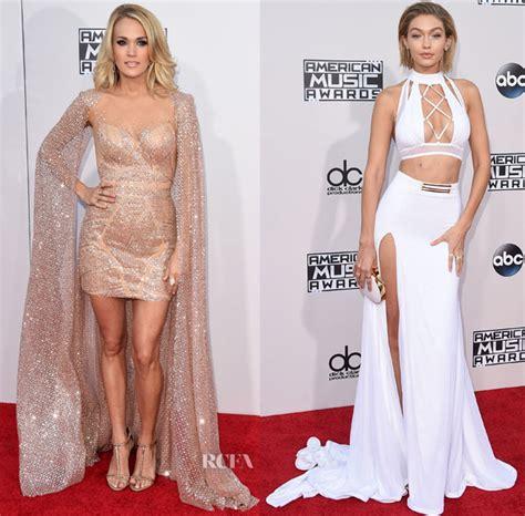 Fashion Awards Carpet Up 2 by American Awards Carpet Fashion Awards