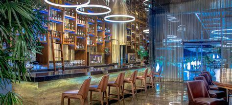 best hotels in santo domingo hotel in santo domingo republic jw marriott