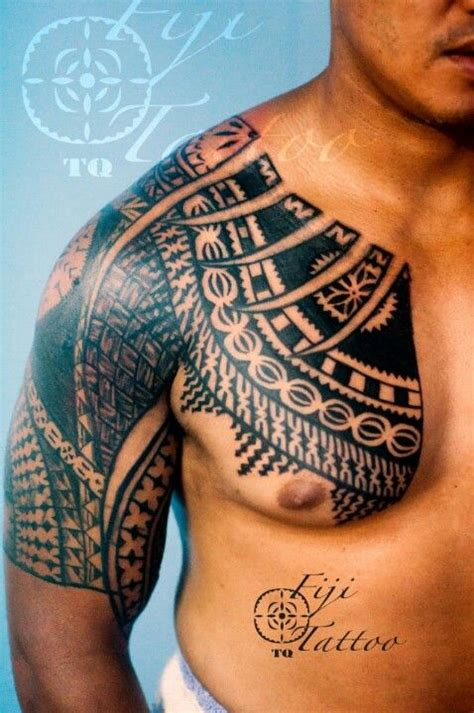 samoan warrior tattoo designs fijian tatoo the o