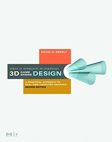 3d Engine Design 2nd Edition Pdf 3d engine design a practical approach to real time