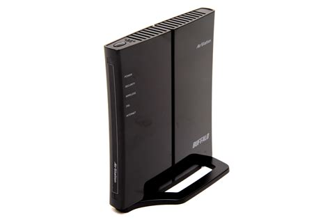 Modem Wifi Hp buffalo airstation wbmr hp gn adsl2 modem router specifications networking wireless voip