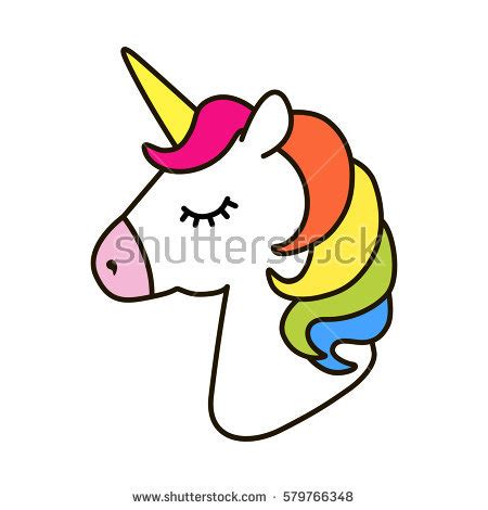 the meaning and symbolism of the word «unicorn»