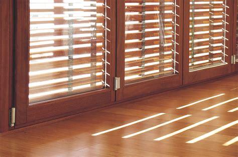 persianas de madera persianas de madera en mallorca grup orell