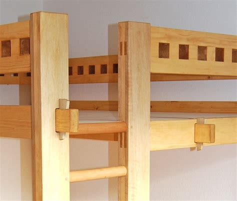 etagenbett mit schreibtisch hochbett etagenbett mit schreibtisch