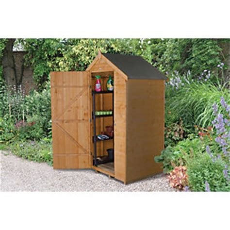 Wickes Shiplap Cheap Sheds Sales And Offers For The Cheapest Garden