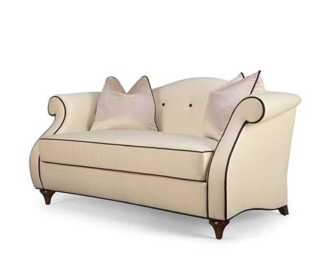 christopher guy sofa christopher guy sofa traditional sofa fabric 6 seater pink