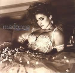 Hollywood Trendy Madonna 80 S Photos » Ideas Home Design