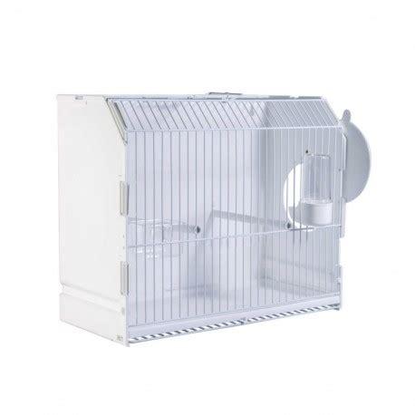 gabbie da esposizione gabbia da esposizione con porta laterale
