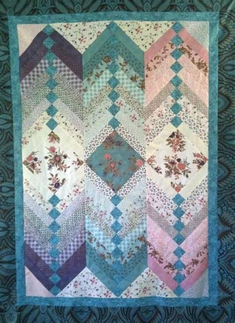 145 best jelly roll quilts and tutes images on