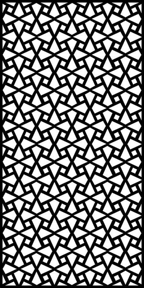 geometric pattern cutting 170 best images about design cnc patterns on pinterest