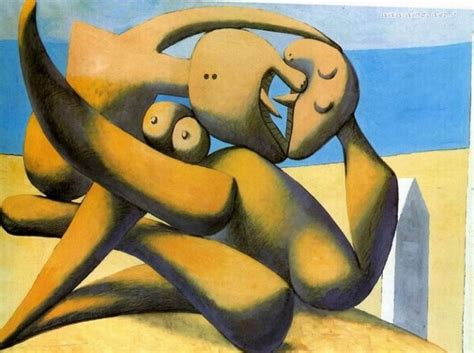 pablo picasso paintings worth how much was pablo picasso worth when he died