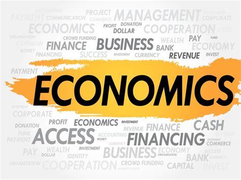 ib economics the complete essential preparation for sl and hl books ib economics singapore ib