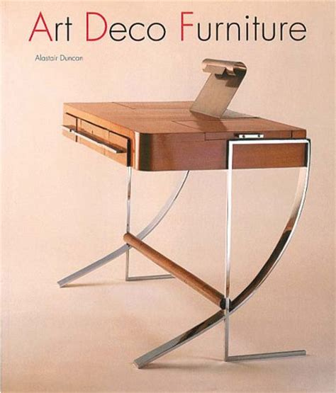 art deco furniture designers art deco furniture the french designers industrial