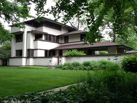 frank lloyd wright style homes for sale frank lloyd wright homes for sale chicago tonight wttw