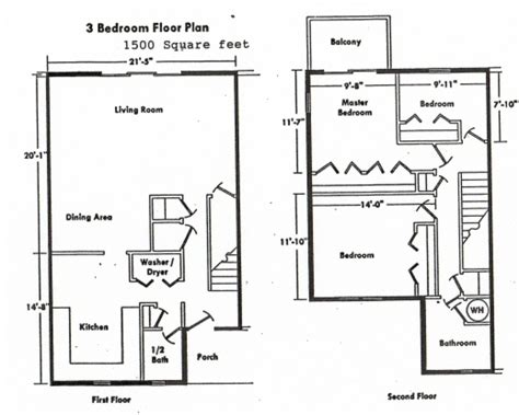 stylish 3 bedroom house drawing plans 3 bedroom house