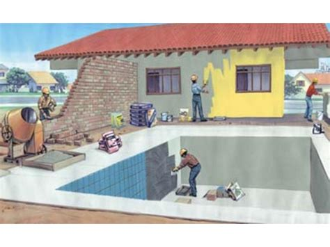 10 dicas para a reforma da sua casa bricolage - Reforma Casas