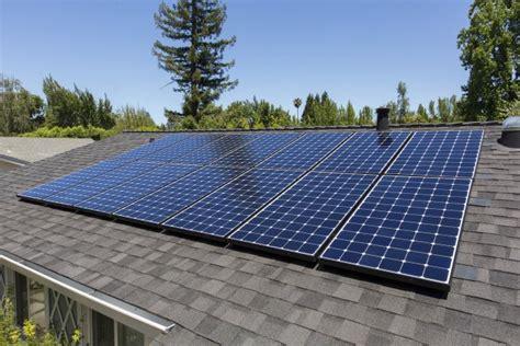 nrel tests sunpower x series solar panels reach 22 8