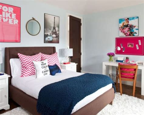 bedroom fancy and pretty teenage girl bedroom ideas 30 modern teen girl bedrooms that wow digsdigs