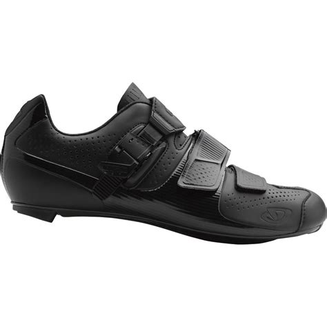 bike shoe reviews giro factor acc shoes backcountry