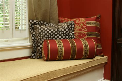 Custom Designer Pillows by 6 Custom Designer Pillows To Accent Your Home Cushion