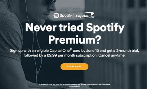 Spotify Gift Card Discount - can i get the student discount on spotify with a gift card