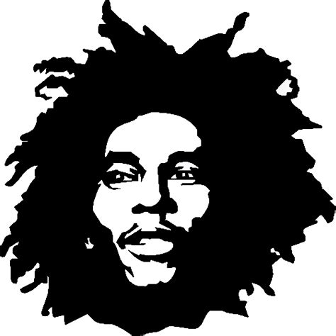 bob marley head wall art wa5 zen cart the art of e
