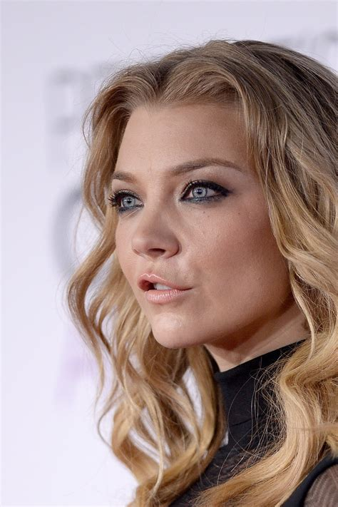 Natalie Dormer by Natalie Dormer Profile Images The Database Tmdb