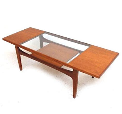 Futon Coffee Table Pdf Diy G Plan Tulip Coffee Table Futon Bed Plans Woodguides