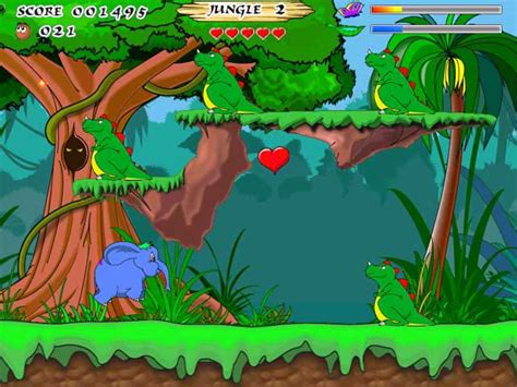 jungle book game free download full version for pc jungle heart download free jungle heart full download