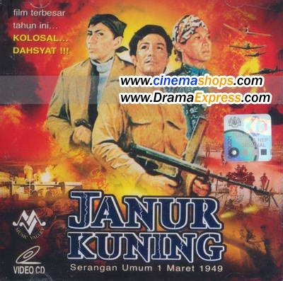 film jendral sudirman bluray download movie janur kuning online website of ashleaynn