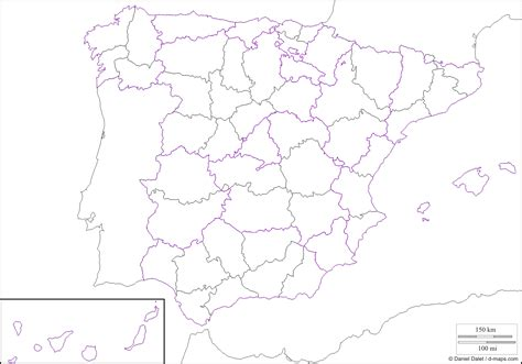 layout on en español mapa politico de espaa mudo en color dibujos para colorear