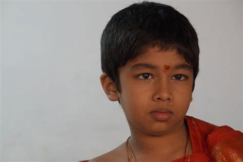 indian boy indian boy images usseek