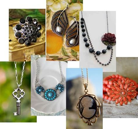 second chances by susan shabby apple jewelry giveaway