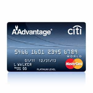 citibusiness credit cards citibank gold mastercard credit card images frompo