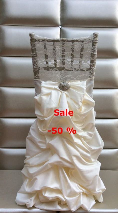 summer high chair cover summer sale chair covers wedding chair cover chiavari