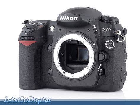 nikon d200 related keywords suggestions for nikon d200