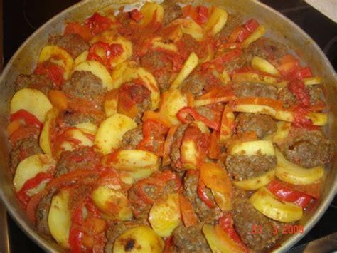 patatesli kabakl mcver aperatifler oktay usta yemek tarifleri fırında patatesli k 246 fte yemeği oktay usta