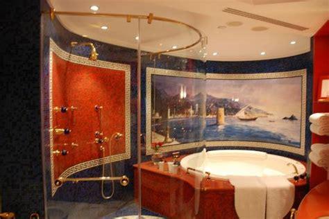 alabama bathroom bathroom with hermes kits and wirpool