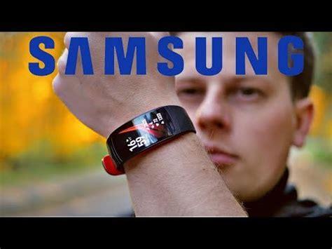 Harga Samsung Fit 2 Pro harga samsung gear fit2 pro murah terbaru dan spesifikasi