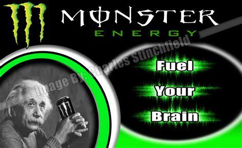 energy drink ads energy drinks advertising