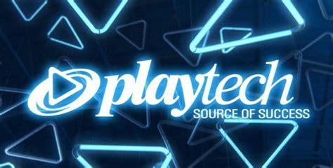 caratteristiche del software playtech  la lista dei casino  italia casino superscommesse