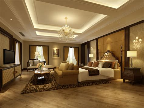 home design 3d gold kostenlos downloaden 3d bedroom or hotel room cgtrader