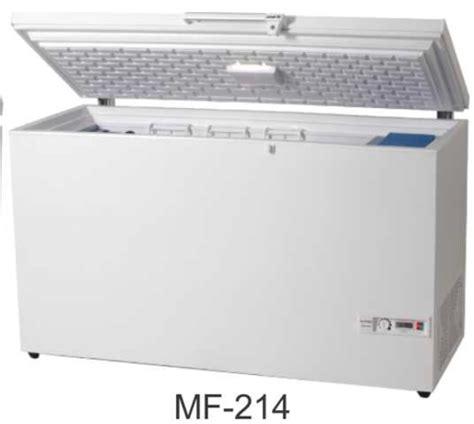 Freezer Pembeku pack freezer mesinraya co id