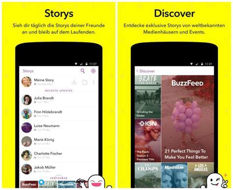 Sticker Erstellen Snapchat by Snapchat Freeware De