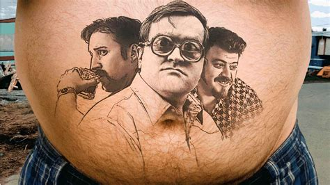 trailer park boys tattoo exclusive back to school tips from the trailer park boys