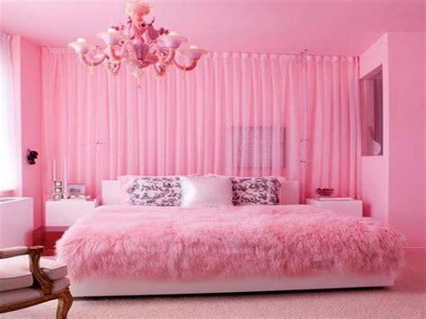 hot pink wallpaper for bedroom pink wallpaper hd victoria secret tumblr for walls iphone