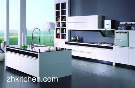 china high gloss kitchen cabinet furniture door material high gloss kitchen cabinets suppliers in china