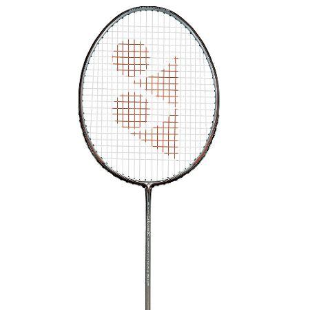 Raket Yonex Carbonex 20 Yonex Badminton Racket Carbonex 20 Buy Yonex Badminton