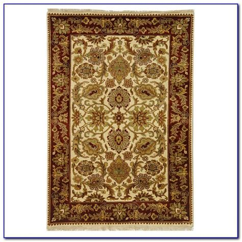 define rug knotted rugs definition rugs home design ideas a8d76ojnog55945